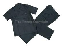 Co-curicullum Uniform Malaysia