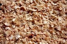 Animal Bedding Sawdust, bio mass, sawdust, shaving,wood powder