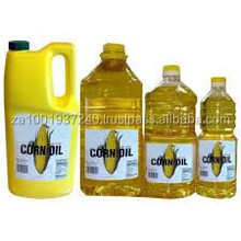 REFINED CORN OIL BEST QUALITY FOR SELL FROM SOUTH AFRICA