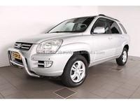 USED CARS - TOYOTA YARIS 1.3 VVTI (LHD 5757 PETROL)
