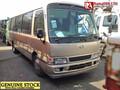La acción # 38550 hino liesse ii- 2005 utiliza micro bus para la venta