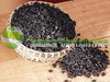 Cheap Wholesale Natural Factory Direct Coconut Shell Charcoal from Indonesia