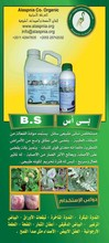 Tuta absoluta pesticide and does not have the strongest period of prohibition - a natural Egypt