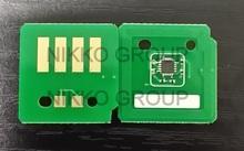 Compatible Fuji Xerox ApeosPort-IV C2270 2275 3370 3371 3373 3375 APC2270 APC 2275 Drum Chip for Xerox copier DCC3373 CT350851