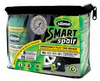 [ SLIME Smart Spair ] High-security tire repair kit ,also Sample available