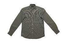 100% Authentic Branded Customer Returns and Overtstock Clothing Lots From North American Department (Women and Men)