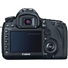 Best Price For Canon EOS 5D Mark III 21.1 MP Digital SLR Camera -Kit