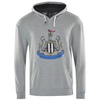 Wholesale printed hoodie,custom sale printed hoodie/fashion wear sell printed hoodie