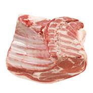 Australian Lamb shoulder