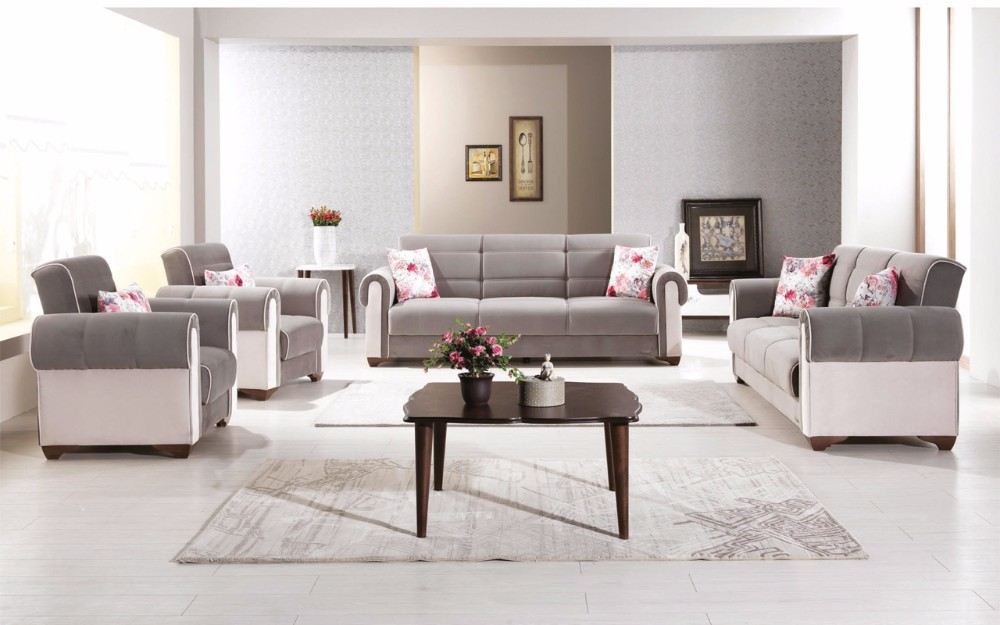 livingroom furniture sofa set designs leather sofa set new designs