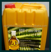 Malaysia Palm Oil (Red oil/Gold Oil)