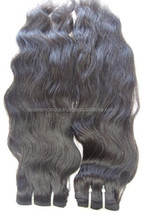 2014 Hot Sale brazilian human hair wet and wavy weave
