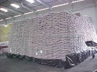 TOP QUALITY Refined White Icumsa 45 Sugar AT FACTORY PRICES for sale