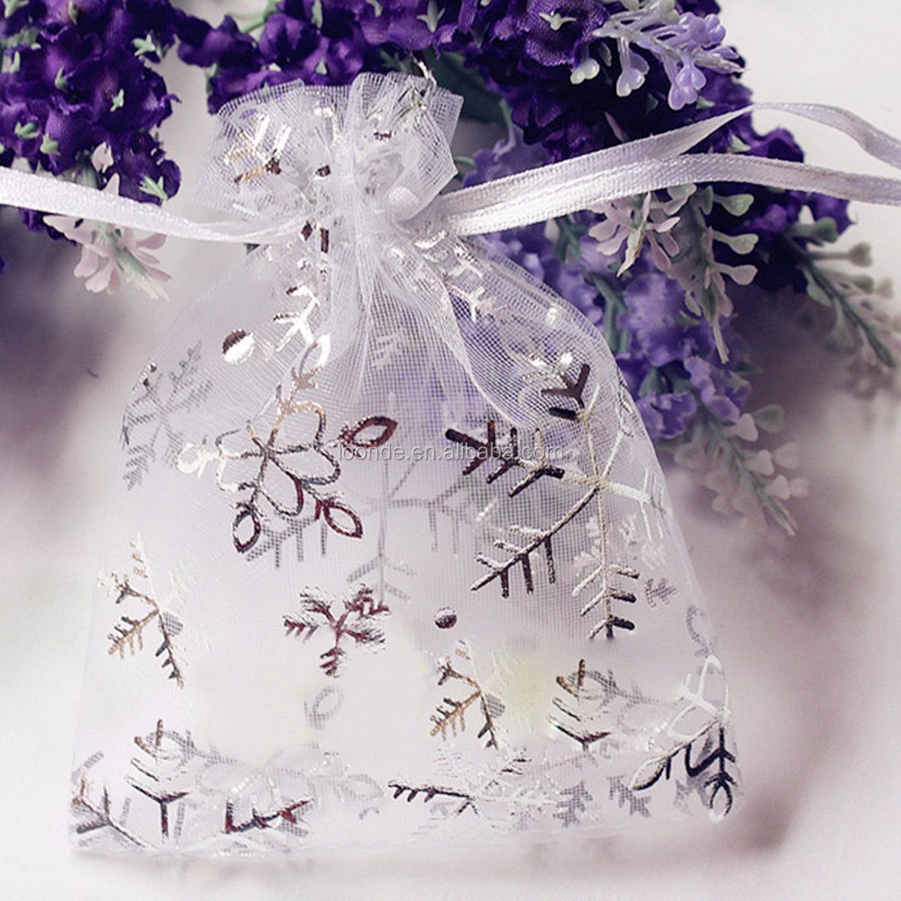 christmas organza gift bag (1).jpg