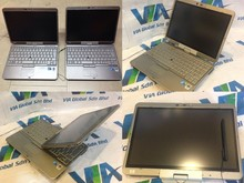 "Used laptops for my Model :2730P ( C2D /2GB /160GB / Wifi / 12 "" /webcam )"