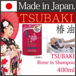 Best-selling and skin-friendly moist japanese soap with Professional made in Japan