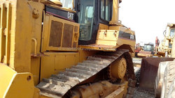 used original from USA cat D7R crawler bulldozer hot sale in china