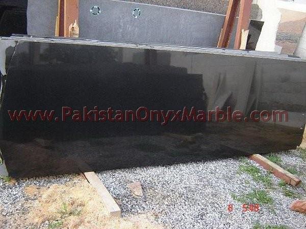 pakistan-black-granite-tiles-slabs-countertops-06.jpg