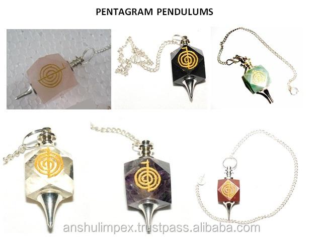 Pentagram Pendulums.jpg