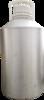 Bulk Body Perfume 1Kg/5Kg, Certified HALAL, Concentrated Fragrance Oil