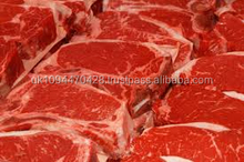 Beef Meat And Subproducts