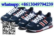 f50 shoes sneaker trainers footwear boot men women Brand Sport run basketball lunar original man woman football