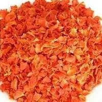 dehydrated carrot flakes Carrot Flakes
