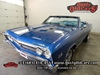 1967 Chevrolet Chevelle Excel Overall Restoration 496V8 4spd SS Tribute - See more at: www.dustyoldcars.com
