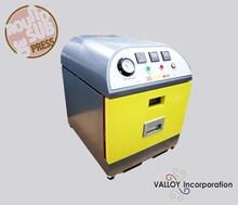 Korea 3D Sublimation Heat Press Machine