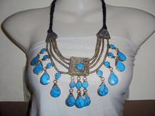 new Whole Sale Antique kuchi jewellery, Rings, Caps, Mobile covers, Dress, Breslet, Ear Rings, Shoes, Belts, 5463
