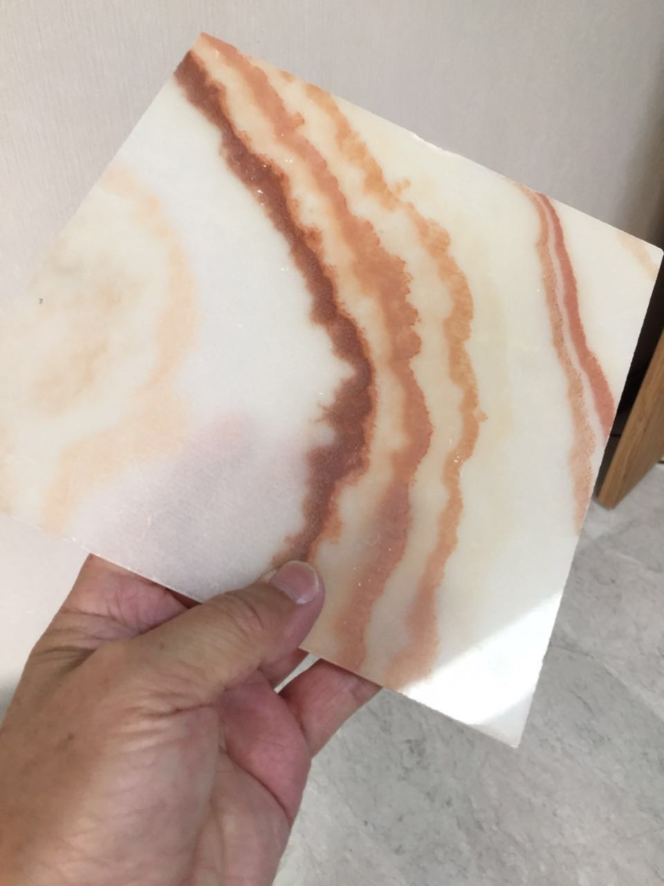 7mm super thin tiles onyx wall panel onyx tile price (4).jpg