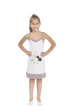 Lovely kids Boys Girls Clothing Set Children Autumn -Summer Pajamas Sets New 2015 Wholesale Kids 1-12Years pajamas wholesale