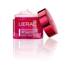 Lierac Magnificence Cream Day And Night Cream Dry Skin 50ml