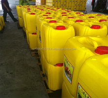 RBD Palm Olein CP8 in Jerrycans,RBD Palm Olein CP 10 in Jerrycans