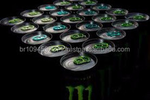 Monster Energy Drink 500ML direct exporters