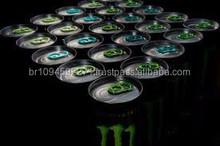 Monster Energy Drink 500ML exporters