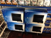 HOT PROMO OFFER For Video Game Console PS3 - PS 4 ,Xbox 360 - Play Station