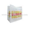 big deal shopper bag, vietnam plastic shopping bag