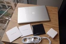 """Original sales for Brand New ApPP le MacBook Laptop Pro - Air 17 -2013.3"""" Intel Core i7 3.5 GHz Laptop with Retina display."""