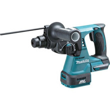 Discount Price For New Original Makita LXRH01Z 18-Volt LXT Lithium-Ion Brushless Cordless 1-Inch Rotary Hammer