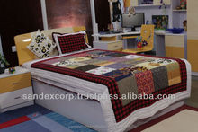 Cotton Children Bedding