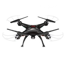 Syma X5SW FPV Drone RC Helicopter 2.4G 6 Axis RC Quadcopter 2MP Camera Real Time picture