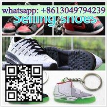 air jordans sneakers men's football basketball gift silicone bracelet 3d air jordan keychains nike air jordan HUaraCHE woman