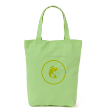 Organic item for your health from wholesale manufacturer of cotton bag