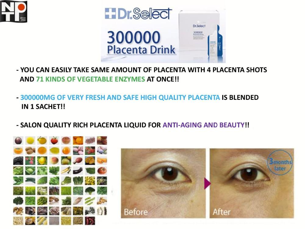 Placenta-Sachet-001
