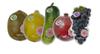 Fruits Farm Mask Pack (Kiwi,Lemon,Cucumber, Pomegranate,Grape) Korea Goods, Unique