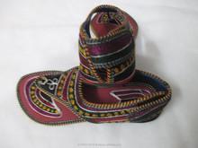 Latest Designn Party Wear Women Juti Shoes