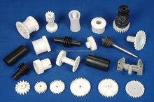 Plastic Parts & Components in Chennai Indai