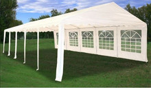 Party/wedding Tents ANDChairs/ Tables