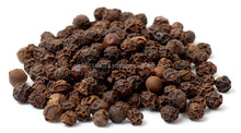 Best Ground White and Black Pepper(Best quality)